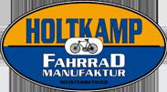 Fahrradmanufaktur Holtkamp