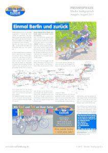 thumbnail of pressespiegel-rsg-082015