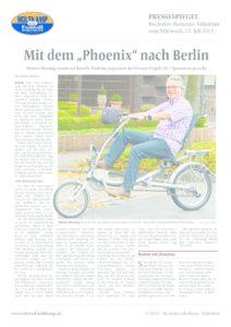 thumbnail of pressespiegel-bbv-22072015