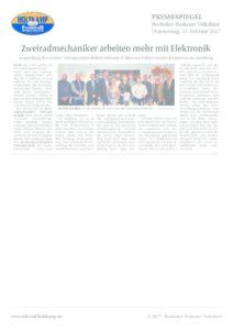 thumbnail of pressespiegel-bbv-23022017