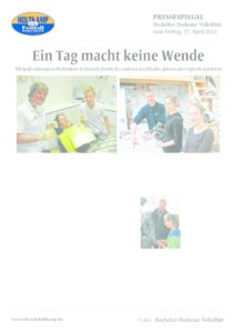 thumbnail of pressespiegel-bbv-27042012