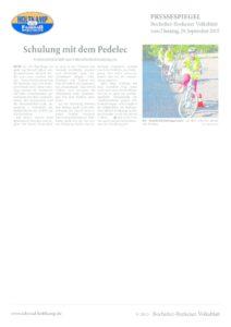 thumbnail of pressespiegel-bbv-29092015